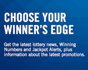 Winner's Edge | Email Marketing